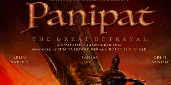 Panipat Full Movie
