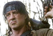 Rambo Last Blood Full Movie Leaked Movierulz