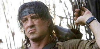Rambo Last Blood Full Movie Leaked Movierulz