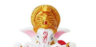 Ganpati Balkari Ji Bhajan Songs Lyrics In Hindi