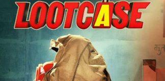 Lootcase Full Movie