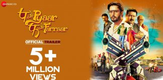 P Se Pyaar F Se Faraar Full Movie Download