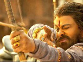 Sye Raa Full Movie Tamilrockers