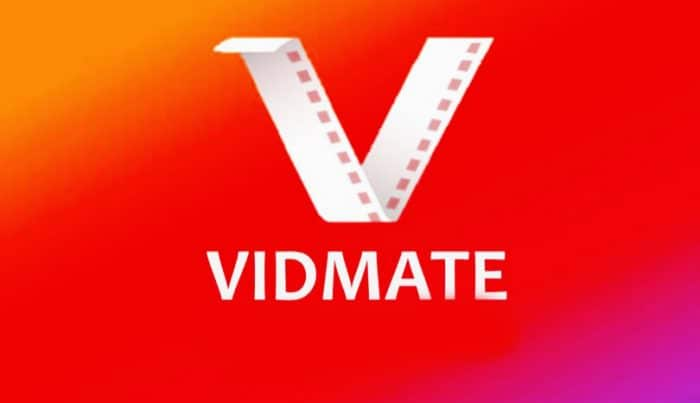 The Benefits And Features Of Vidmate