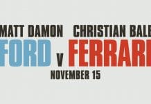 Ford V Ferrari Full Movie Download leaks on Filmywap