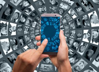 facebook to mp4 video converter