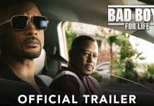 Bad Boys for Life Full Movie Download