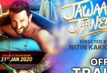 Jawaani Jaaneman Full Movie Download