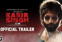 Kabir Singh Full Movie Download Freshmaza