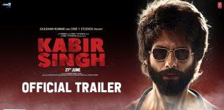 Kabir Singh Full Movie Download Freshmaza