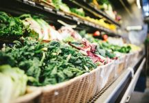 Things to Do Before Heading to the Grocery Store