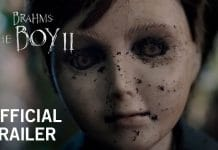 Brahms: The Boy II Full Movie Download