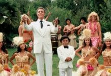 Fantasy Island Full Movie Download