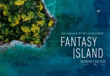 Fantasy Island Full Movie Download Movierulz