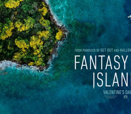 Fantasy Island Full Movie Download Movierulz