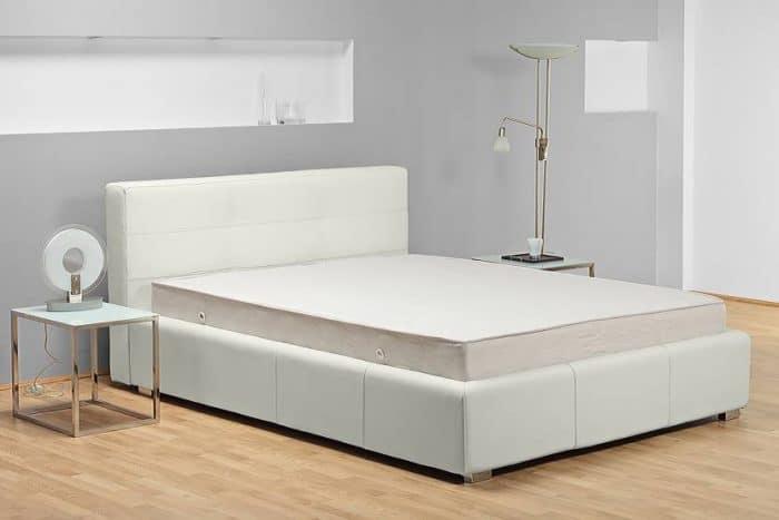 Get a Relaxed Sleep on a Foam Mattress