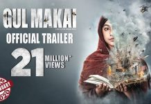 Gul Makai Full Movie Download Tamilrockers