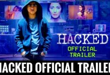 Hacked Full Movie Download In Filmywap