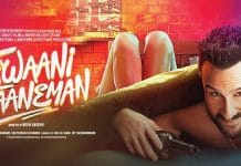 Jawaani Jaaneman Full Movie Leaks Dailymotion