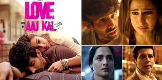 Love Aaj Kal Full Movie Download Filmywap