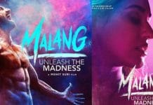 Malang leaked in Filmyzilla