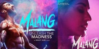 Malang leaked in Filmyzilla