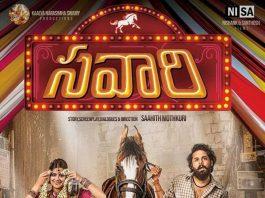 Savaari Full Movie Download