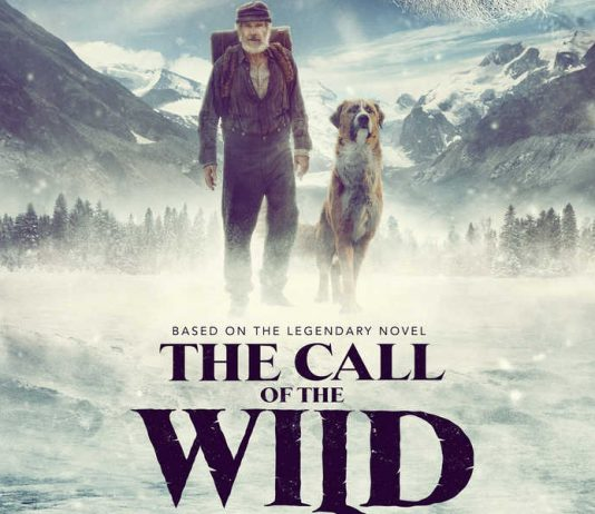 The Call Of The Wild Full Movie Download