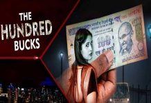 The Hundred Bucks Full Movie Download
