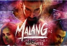 Malang Leaked in Filmywap