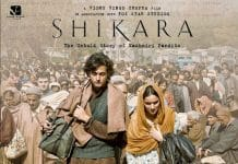 Shikara Full Movie Download