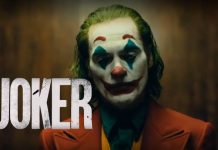 JokerFull Movie Download