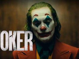 JokerFull Movie Download