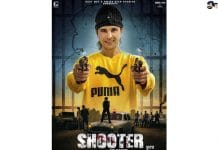 Shooter Full Movie Download