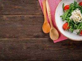 Italian Food Recipes At Home