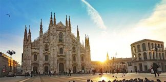 Tips for Planning a Perfect Getaway to Milan