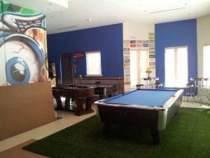 Top 10 Indoor Games To Play