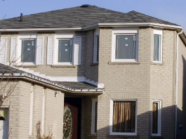 Best Colour for Your Windows and Doors Oshawa