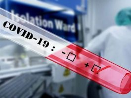 Top US Celebrities Tested Positive For COVID-19