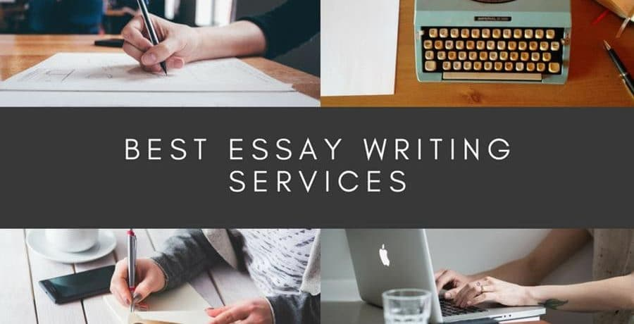 The Best  Essay Writing Service Providers Employing Native Speakers