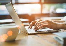 Running a Small Business Online