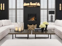 Top Home Decor Trends for UK Homes in 2020
