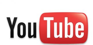 5 Ways to Use Social Media To Increase Youtube Followers