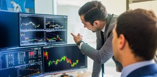 7 Qualities That A Day Trader Should Possess For Long Term Success