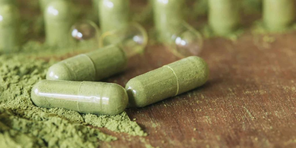 Kratom Capsules for Your Personal Relaxation