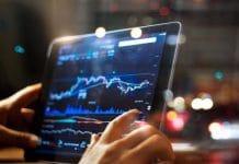 Online Share Trading Tips