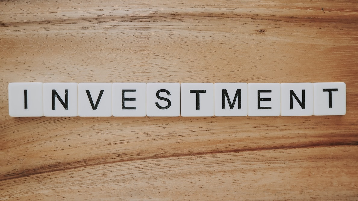 Exploring Investment Opportunities for Expats