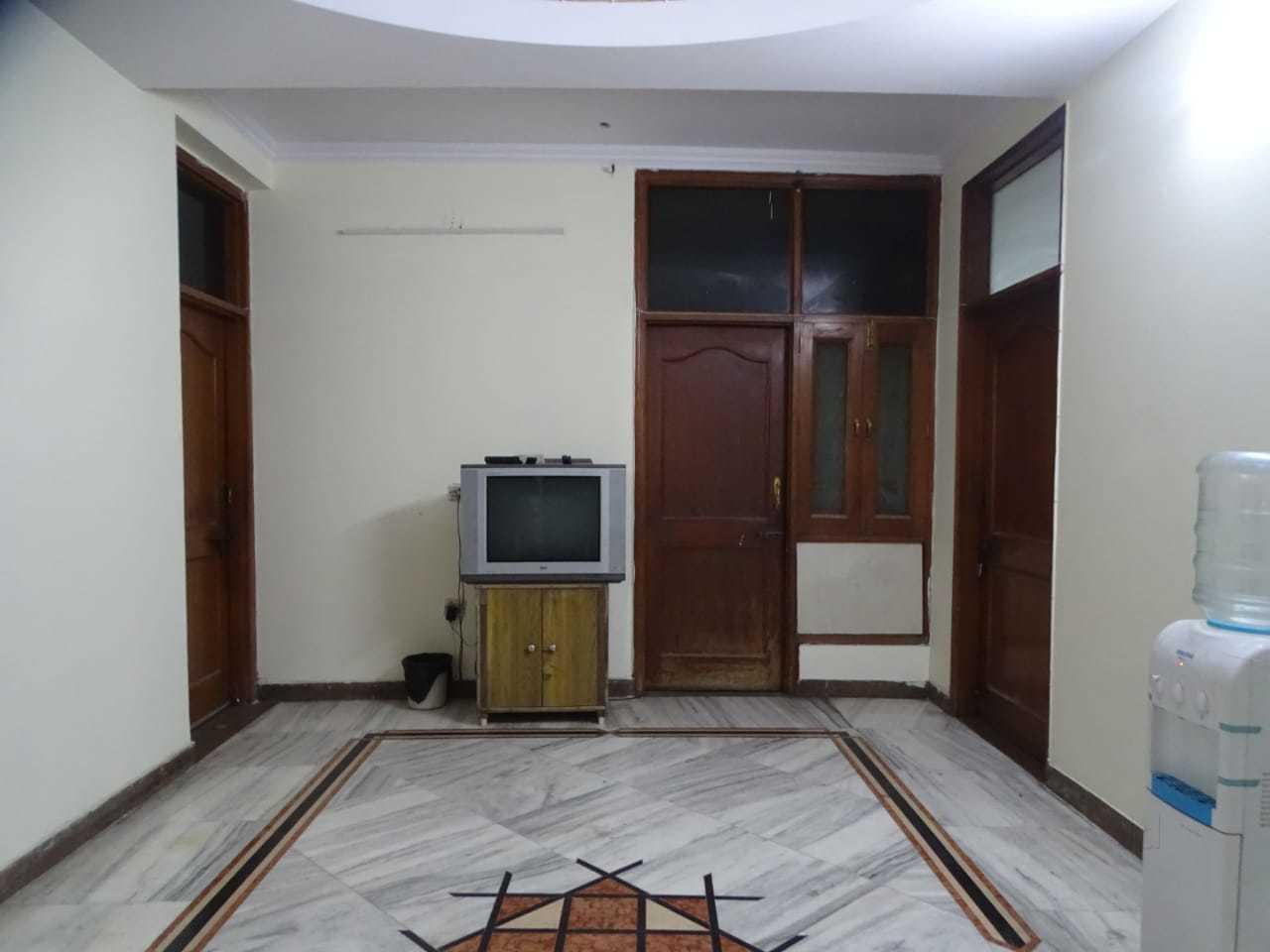 student housing in Delhi