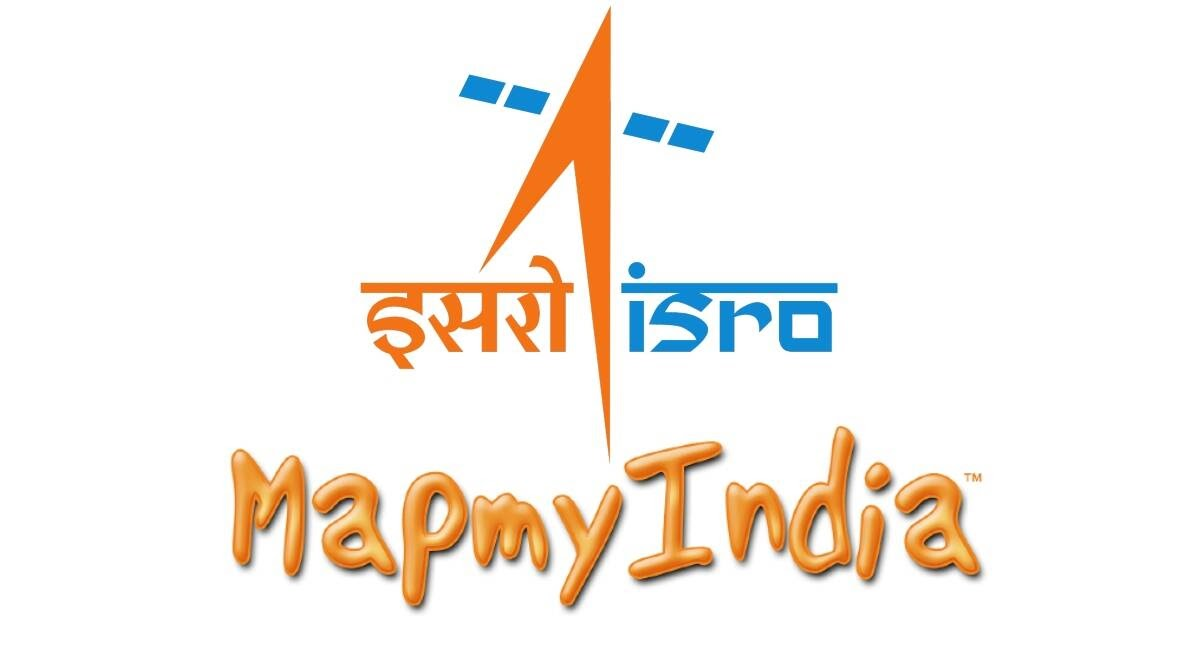 ISRO and MapmyIndia join forces to overtake Google Maps