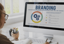 What is a Brand Identity Agency
